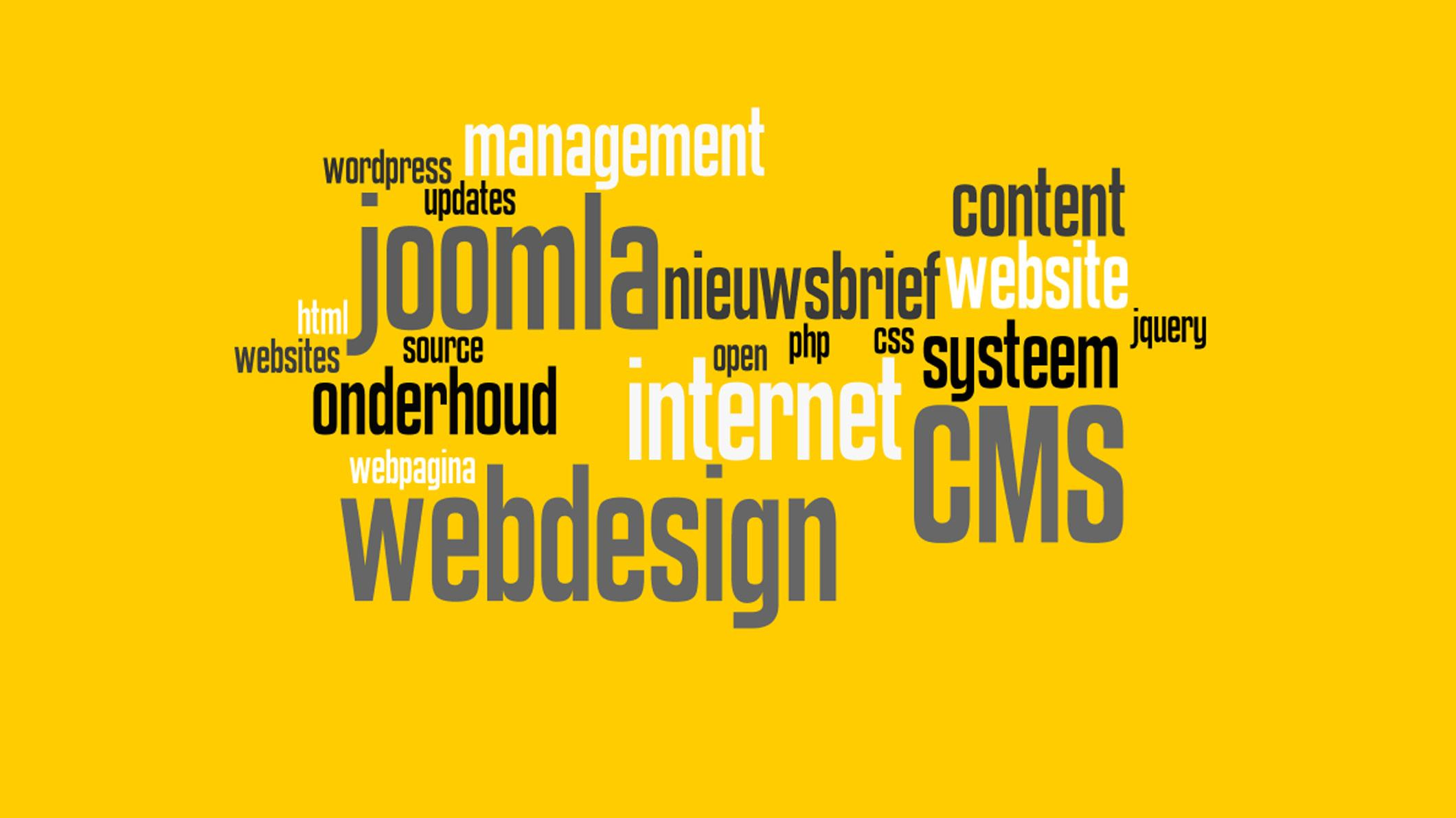 header-googleplus Yweb Design - websites en internet toepassingen