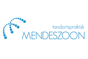 Mendeszoon