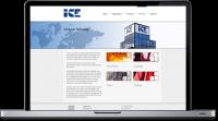 ICE-BT online